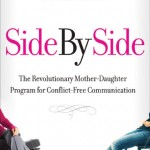Side by Side with Dr. Charles Sophy